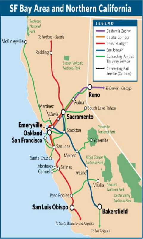 Amazon la subway metro trains bus maps travel guide appstore amazon la subway metro trains bus maps travel guide appstore for android publicscrutiny