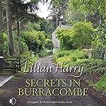 Secrets in Burracombe | Lilian Harry