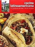 Cocina Latinoamericana, Elisabeth Luard, 8480765895
