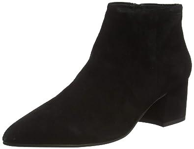 Vagabond Marja, Stivali Chelsea Donna: Amazon.it: Scarpe e borse