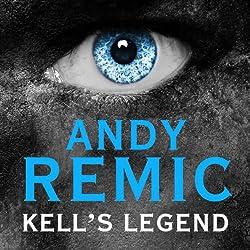 Kell's Legend
