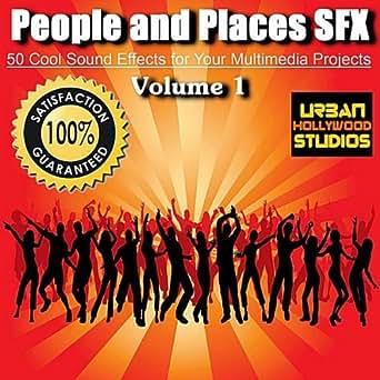 City Downtown 1 by Urban Hollywood Studios on Amazon Music - Amazon com