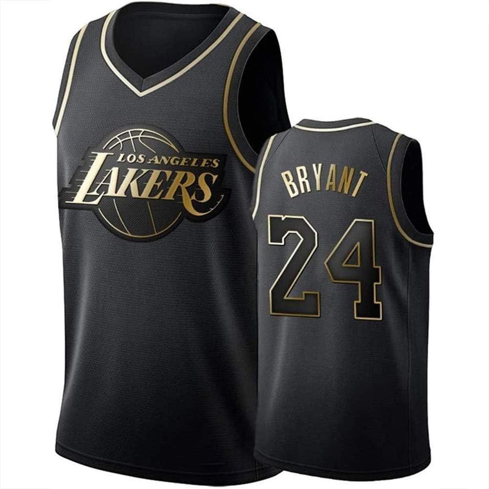 OOFAY Men Woman NBA Lakers # 24 Kobe