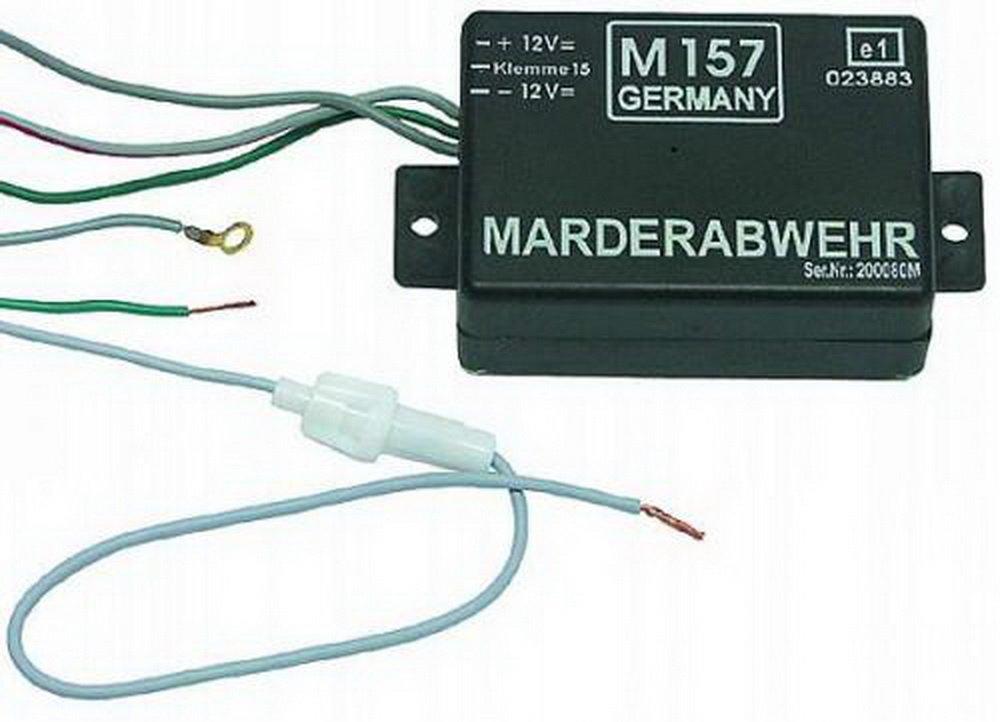 M157 Marderabwehr