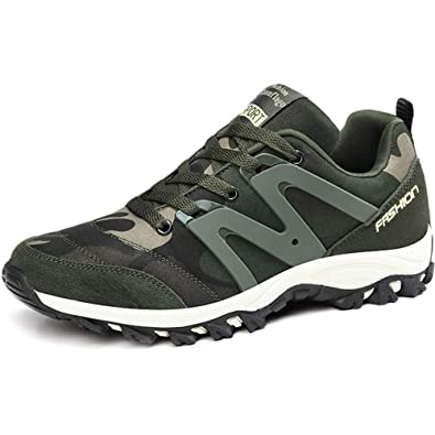810b2bb534263 2018 Men Casual Air Mesh Sneakers Camouflage Design Laceup Breathable Walking  Running Athletic Shoes (Women