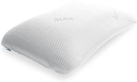 Tempur Symphony Pillow: Amazon.co.uk