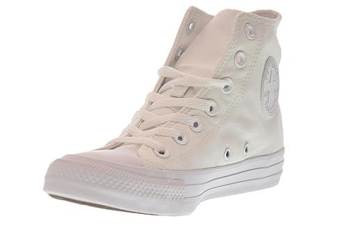 Converse Chuck Taylor All Star Seasonal, Zapatillas para Hombre: Amazon.es: Zapatos y complementos