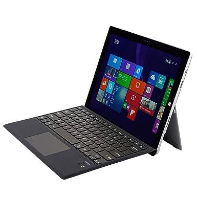 Amazon.com: MChoice❤️for Microsoft Surface Pro 6 2018 ...