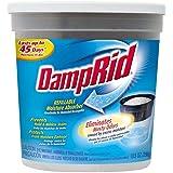 Damp Rid FG01K 10.5 oz. Absorber