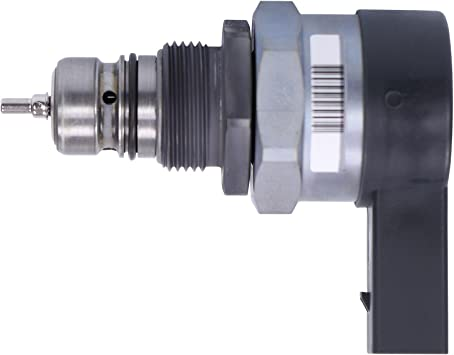 Common-Rail-système 0281002949 pour BMW Mini Bosch Pression Vanne de régulation