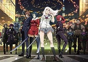 東京ESP DVD