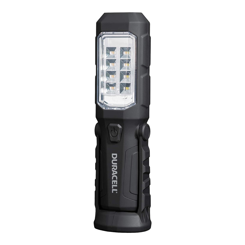 /Handleuchte LED Explorer Duracell Format 0884620024451/