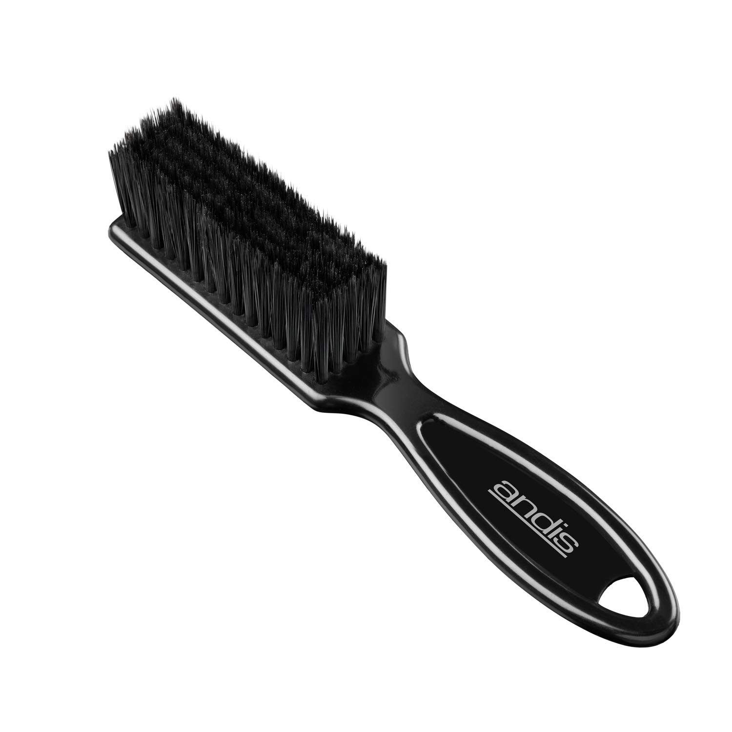 Andis Blade Cleaning Brush CL-12415