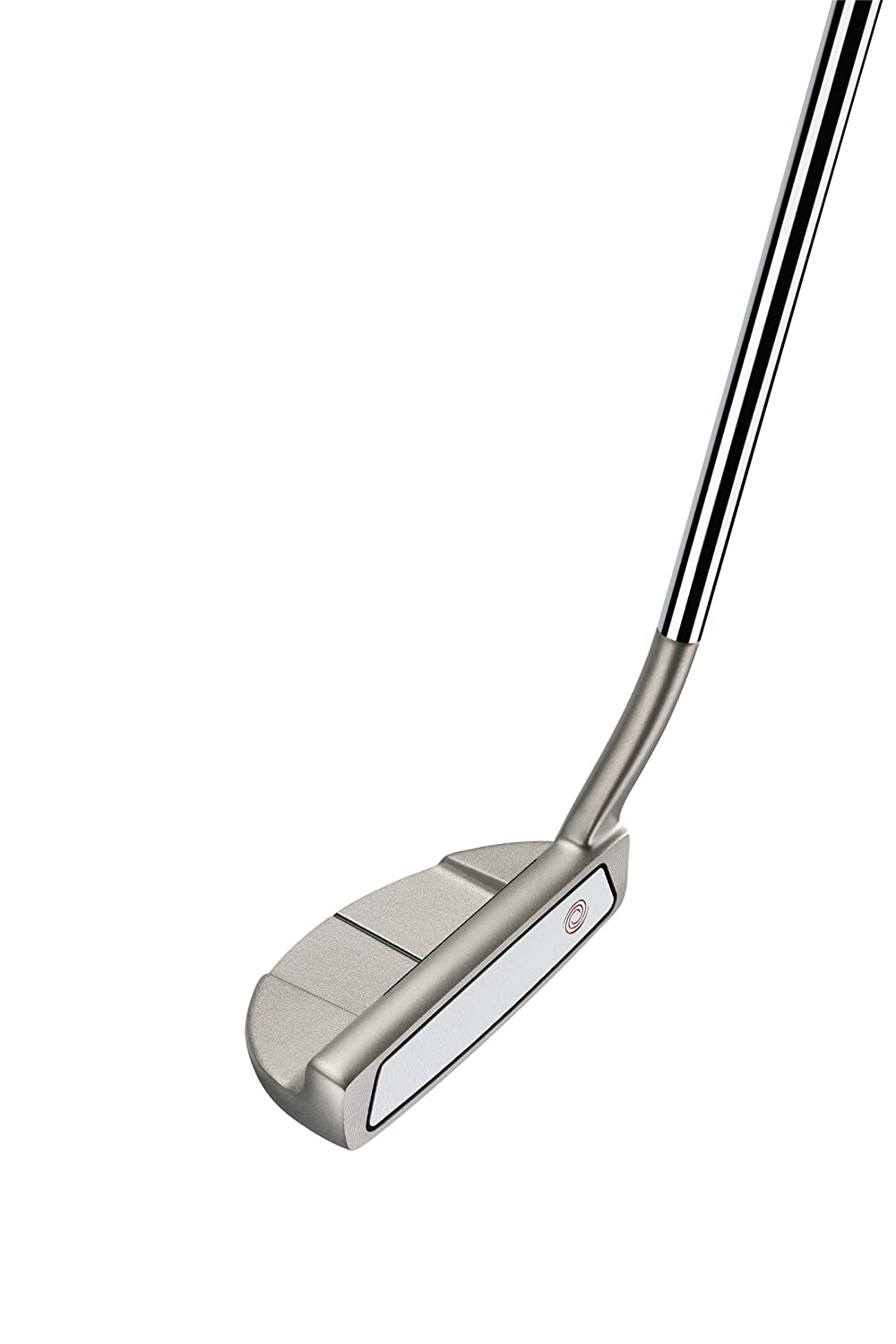 Callaway White Hot Pro 2.0 9 - Putter