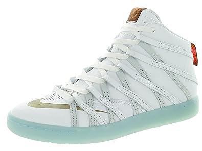 d6722166860 Nike KD VII Nsw Lifestyle QS Schuhe Sneaker Größe 47