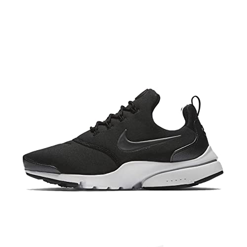 ee4d1cbce909a Nike Womens Presto Fly SE Running Trainers 910570 Sneakers Shoes (UK 3.5 US  6 EU