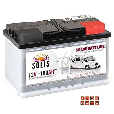 nissan primastar battery