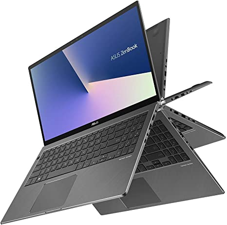 Asus Zenbook Flip 15 Ux562fd 90nb0js1 M01260 Computer Zubehör