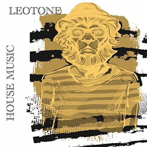 House music leotone jazz maestro instrumental for Instrumental house music