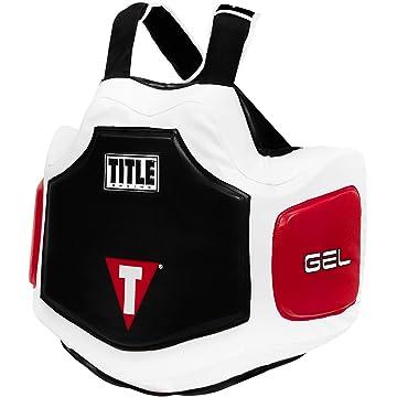 buy Title Gel