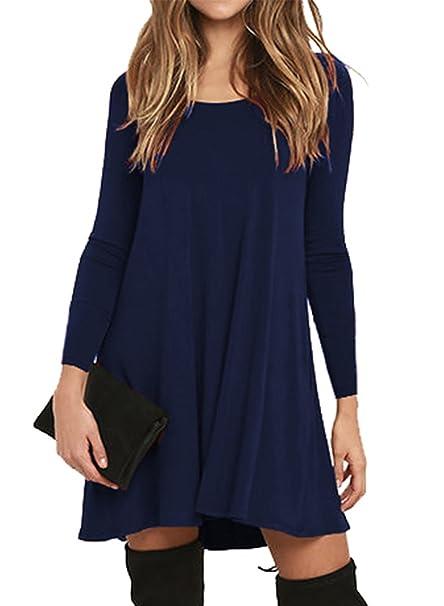 66fc1b8ccc546 V-toto Vestidos de Mujer