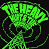 Image of album by The Heavy