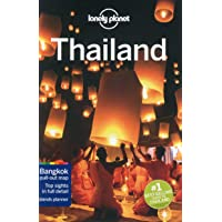 THAILAND 16ED -ANGLAIS-