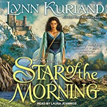 STAR OF THE MORNING: NINE KINGDOMS, BOOK 1