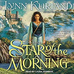 Star of the Morning Audiobook