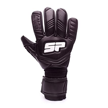 76dd93792887f SP Fútbol Serendipity Pro