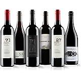 Virgin Wines Aussie Blockbusters Red - (Case Of 6)