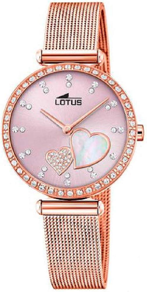 Lotus Reloj de Vestir 18620/2