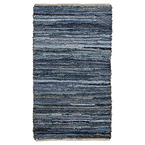 VHC-Brands-Denim-and-Hemp-ChindiRag-Area-Rug