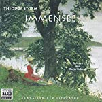 Immensee | Theodor Storm
