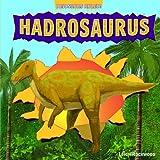 Hadrosaurus, Leigh Rockwood, 144884973X