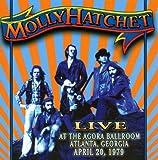 Live at the Agora Ballroom 1979