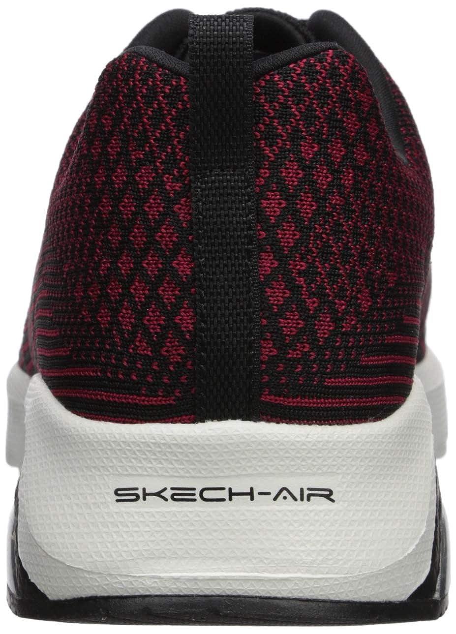 Skechers Skech Air-Extreme, Scarpe da Ginnastica Uomo | | | Prezzo speciale  | Gentiluomo/Signora Scarpa  cce06c