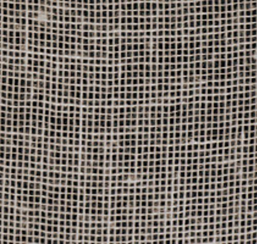 Cheesecloth Fabric Grade 60 (32x28) 36