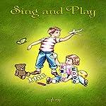 Sing and Play | Aq Kay