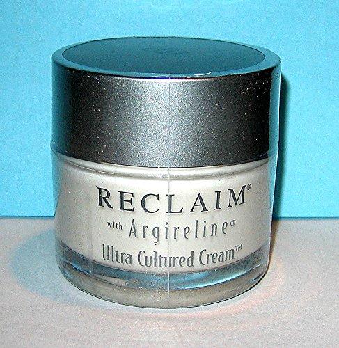principal-secret-reclaim-ultra-cultured-cream-141oz-40g-sealed