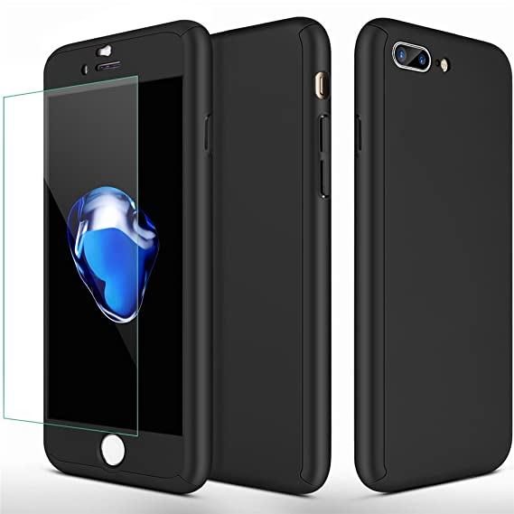 360 iphone 7 plus case