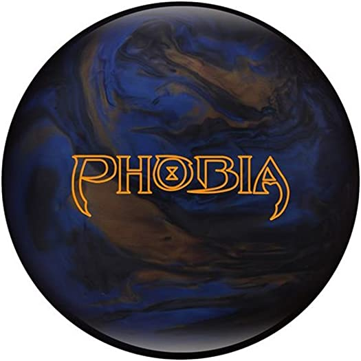 Roto-Grip Critical Bowling Ball