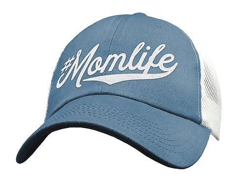 Mom Life Hat Mama Trucker Hat New Mom Gift Motherhood Hat Mama Hat Mama Baseball Cap Mom Hat Gift for Mom,BFF gift Mothers Day Gift