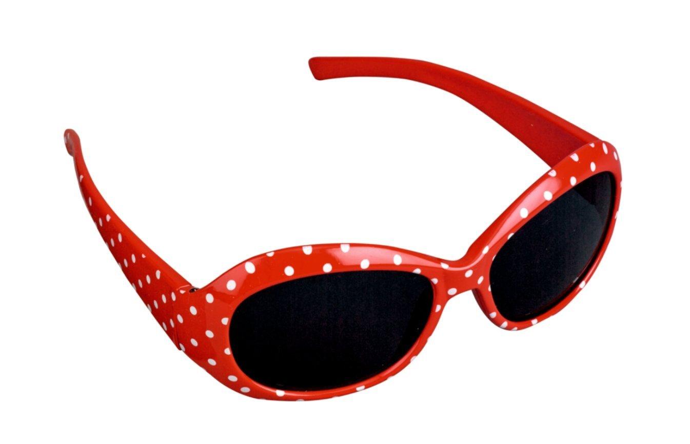 Die Spiegelburg Gafas de Sol de Niño. 100% Proteccion Rayos ...