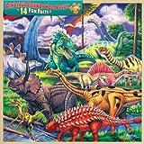 Masterpieces Friends Puzzle Pieces Review and Comparison