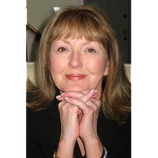 Carole Gerber