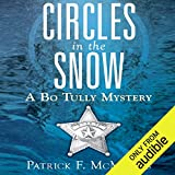 Bargain Audio Book - Circles in the Snow