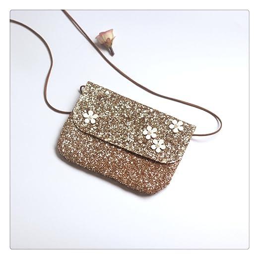 Amazon.com: Always Pretty Princess Bag Purse