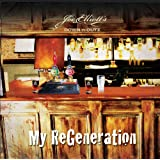 My Regeneration