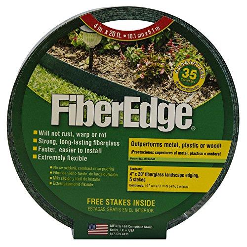 FiberEdge - 4